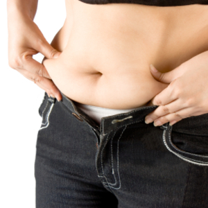 Plastic Surgery After Bariatric Surgery